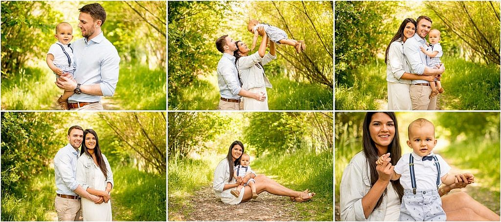 shooting photo rennes
